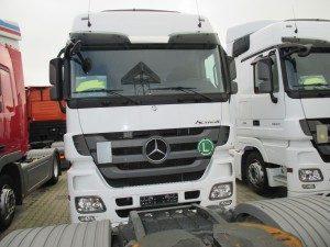 auta z Niemiec, leasing ciągnika siodłowego z Niemiec, leasing samochodu ciężarowego z Niemiec