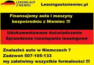 Auta z Niemiec, Samochody z Niemiec, Leasing samochodu z Niemiec, leasing samochodów z Niemiec, leasing auta z Niemiec, samochody poleasingowe, auta poleasingowe, leasing samochodu, leasing na samochód,
