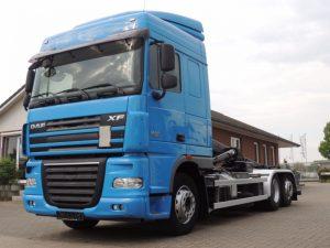 ciężarówkę hakowca sprzedam, ciężarówka hakowiec leasing, cięzarówka hakowiec kredyt, ciężarówka hakowiec z Niemiec