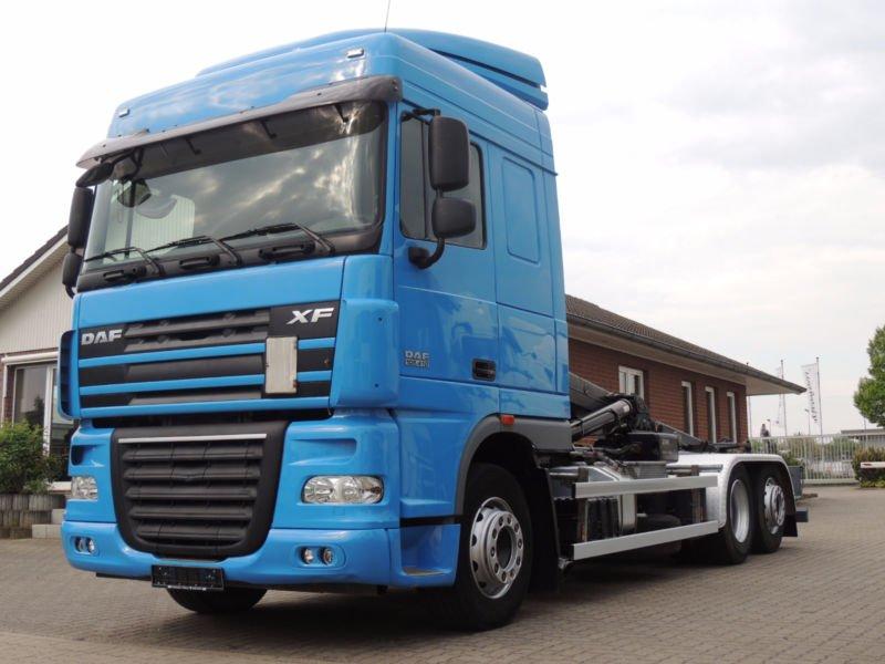 samochód ciężarowy hakowiec,sprzedam samochód ciężarowy hakowiec, kredyt na samochód ciężarowy hakowiec, samochód ciężarowy hakoiwec z Niemiec